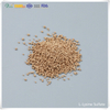 Feed Additive lysine sulphate 70% feed grade